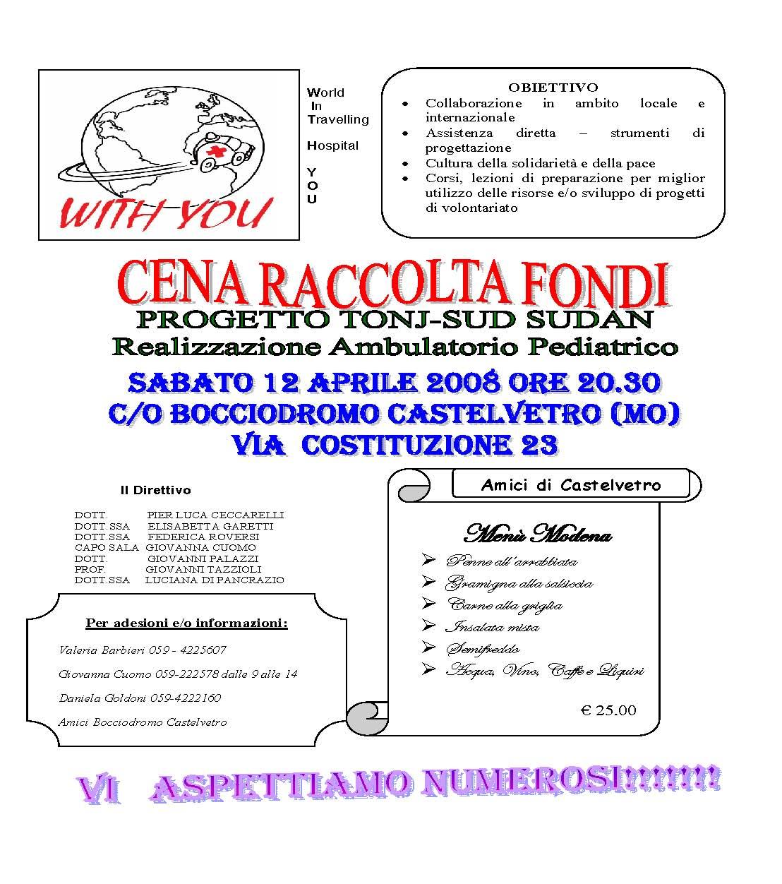 12.04.2008-Cena-Castelvetro
