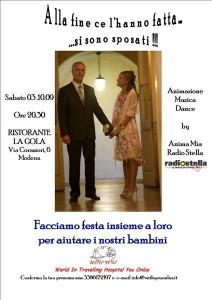 2009_Festa_Matrimonio