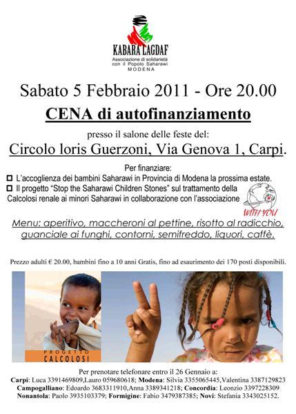 2011_Cena_Carpi