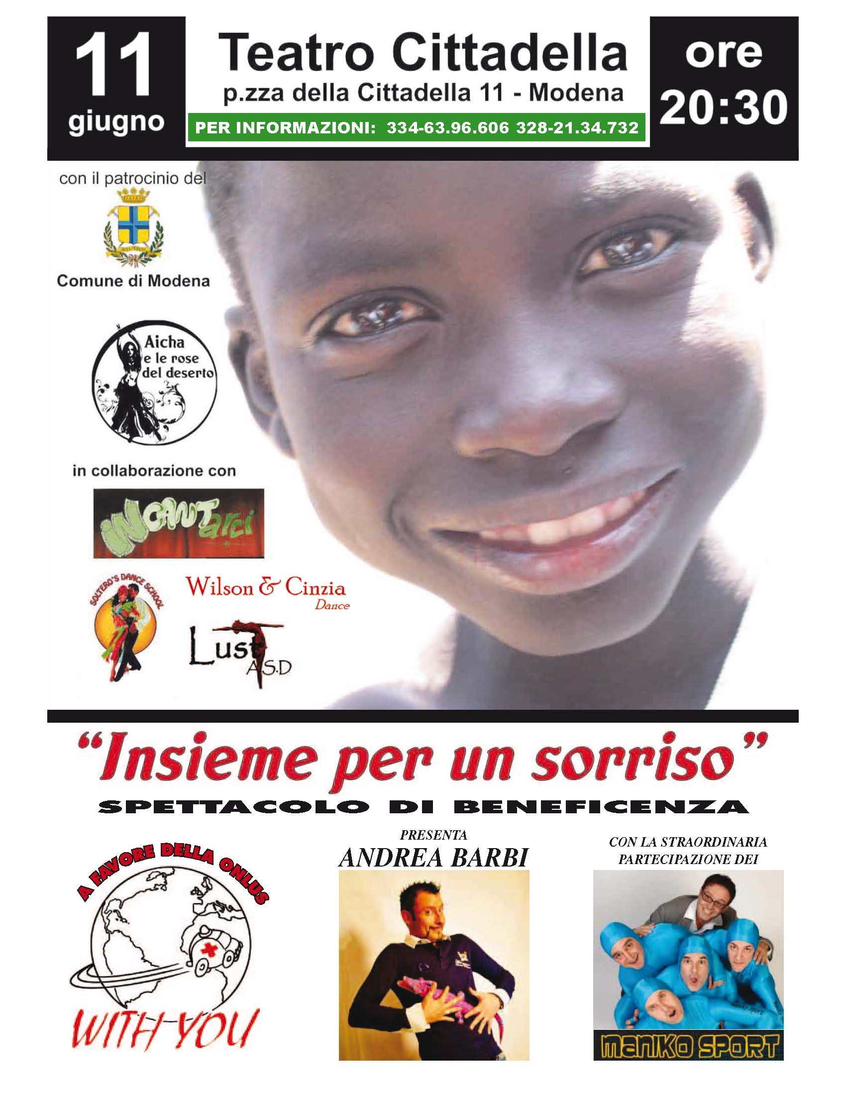 Insieme_per_un_sorriso-11.06.2011